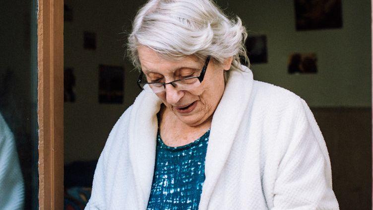Des Etats Généraux de la seniorisation de la société pour faire face au boom du Grand âge. (MARION DUNYACH)
