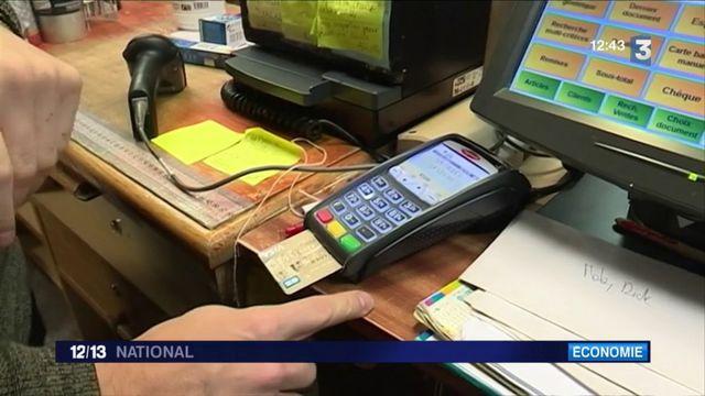 Lutte contre la fraude : Bercy veut tracer électroniquement tous les paiements