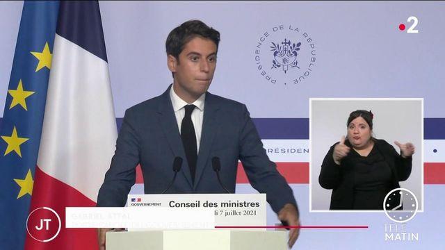 Variant Delta : la course contre la montre est engagée en France