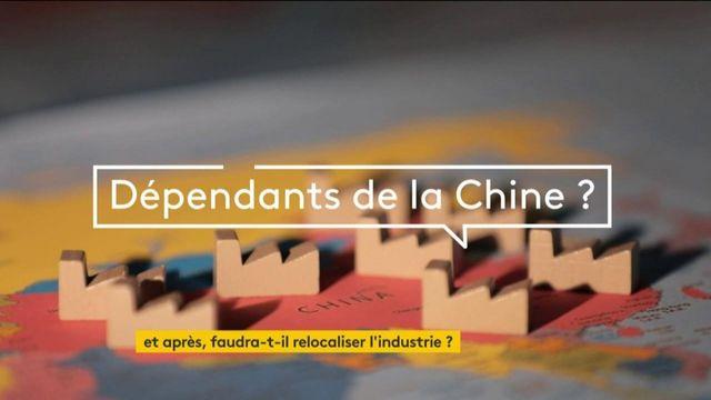 #EtAprès : et si l'industrie pariait sur la relocalisation