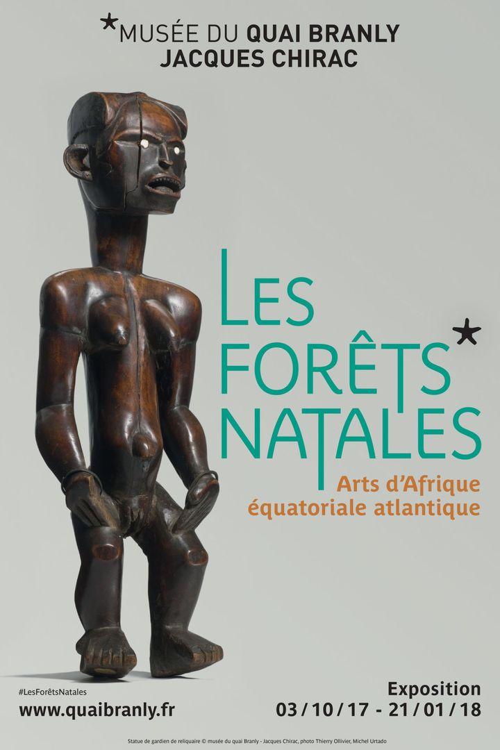 (Musée du quai Branly - Jacques Chirac)