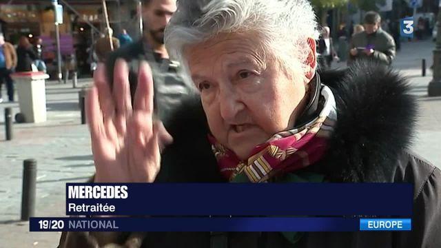 Espagne : des élections au résultat incertain