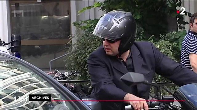 Conduite : comment se comportent les Français selon les régions ?