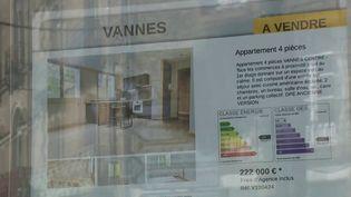 Bretagne : depuis le confinement, les emménagements se multiplient (France 3)