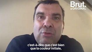 VIDEO. Le jambon rose, c'est bientôt fini ? (BRUT)