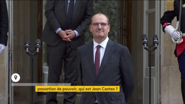Qui est Jean Castex, le nouveau Premier ministre ?