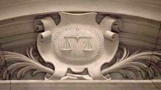 """L'avocat de l'homme condamné mardi 28 janvier 2014 par la cours d'assise de Seine-Saint-Denis a indiquéque son client ne """"ferait vraisemblablement pas appel"""". (JACQUES DEMARTHON / AFP)"""