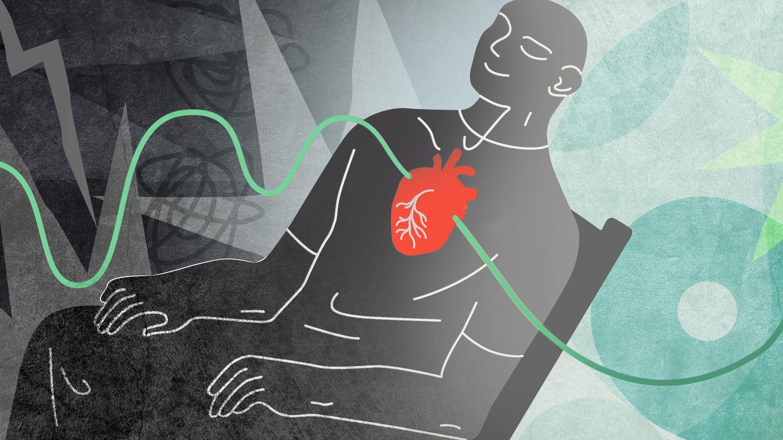 Bien respirer pour ne plus stresser, la recette (miracle ?) de la cohérence cardiaque