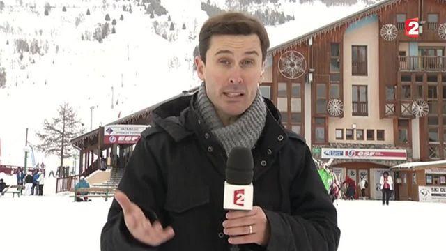 Avalanche aux Deux-Alpes : quelle responsabilité pour le professeur accompagnateur ?