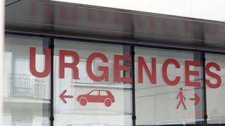 La victime a été déposée aux urgences de la polyclinique de BordeauxRiveDroite, à Lormont, par deux hommes (illustration). (VINCENT ISORE / MAXPPP)