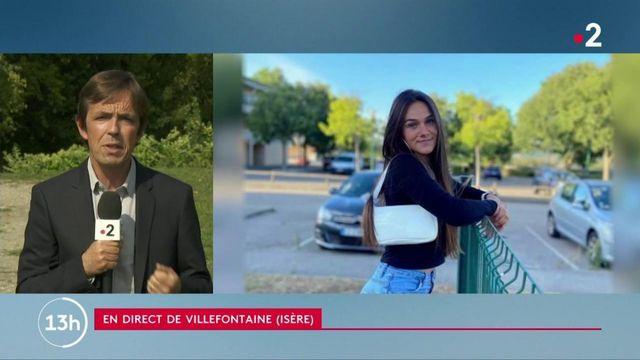 Décès de Victorine Dartois : les résultats de l'autopsie bientôt communiqués