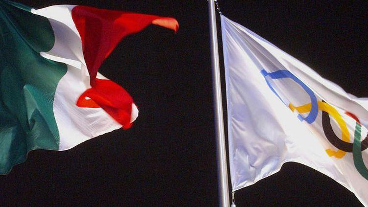 Dix-huit ans après Turin (2006), l'Italie espère accueillir les JO d'été cette fois en 2024.