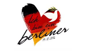Ce dessinréalisé par Ben Cuvelier a été très partagé lundi 19 décembre 2016 après l'attaque à Berlin. (BEN CUVELIER)