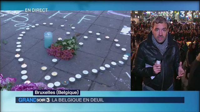 Bruxelles : Dana
