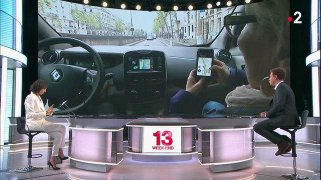 Automobile : les signalements de radars bientôt encadrés