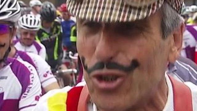 Feuilleton: sur la route du Tour de France (3/5)
