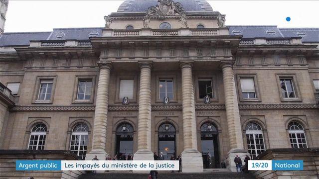Argent public : depuis des mois, des interprètes ne sont pas payés par le ministère de la Justice