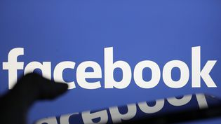 La filiale de Facebook en France a accepté de s'acquitter de 106 millions d'euros d'arriérés d'impôts et de pénalités, le 24 août 2020. (MAXPPP)