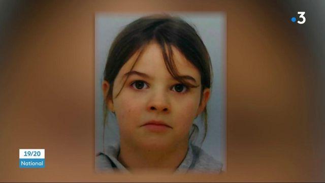 Enlèvement de la petite Mia dans les Vosges : toujours pas de trace de la fillette