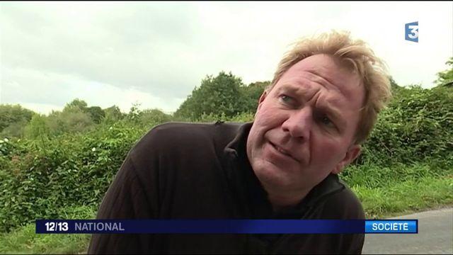 Handicap : Yann Jondot, un maire pas comme les autres