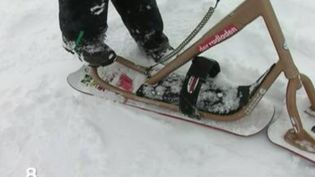 snowscoot (fr2)