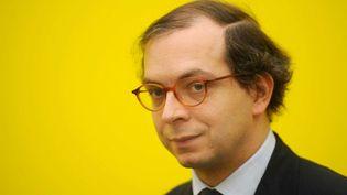 Laurent Le Bon prend la tête du musée Picasso