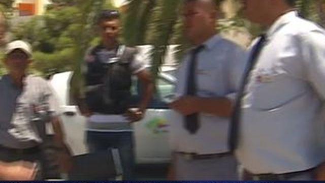Fusillade en Tunisie : un coup fatal porté au tourisme à Sousse