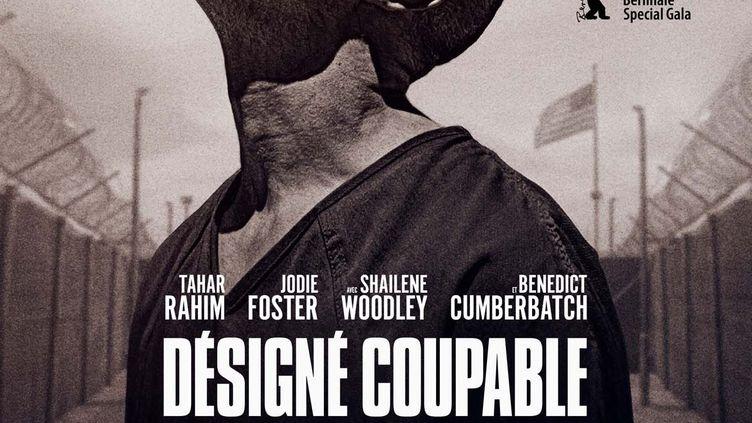 Désigné coupable 2021 (© Metropolitan Filmexport)