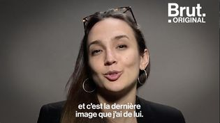 VIDEO. Le combat de Céline Lebrun-Shaath pour faire libérer son mari, prisonnier politique en Égypte (BRUT)