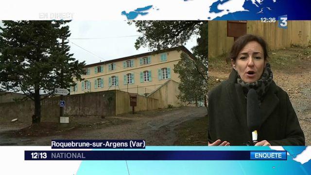 Affaire Dupont de Ligonnès : un monastère perquisitionné dans le Var