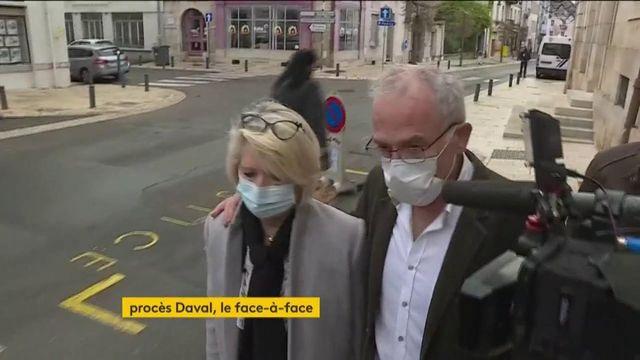 Meurtre d'Alexia Daval : Jonathann Daval a agi seul