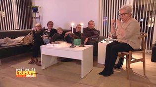 """Le """"hygge"""", la recette du bonheur à la danoise (FRANCE 3 / FRANCETV INFO)"""