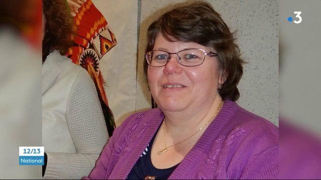 Attaque à Rambouillet :hommage à Stéphanie M. dans les commissariats deFrance