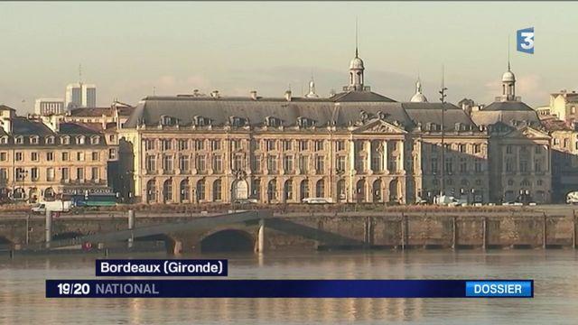 Bordeaux : la désillusion de certains arrivants