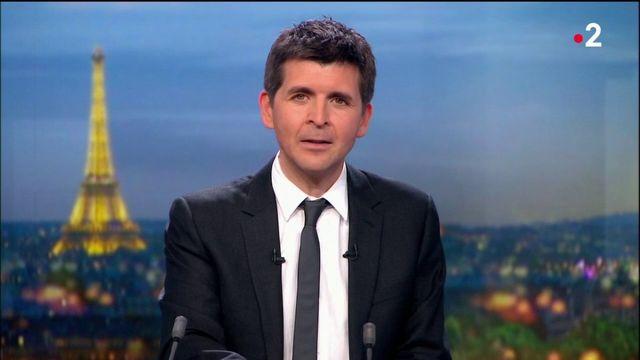 Football : Le PFC, l'autre club parisien, dans l'ombre du PSG