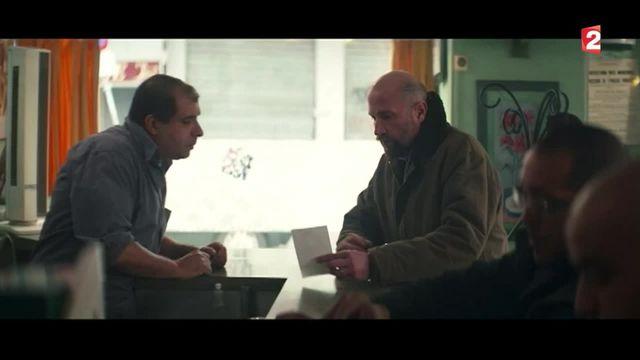 Cinéma : quand le terrorisme s'invite dans le septième art