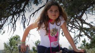Une enseignantea été mise en examen pour harcèlement sur mineure.Cela fait suite àl'ouverture d'une enquête après le suicide en juin 2019d'Evaëlle, 11 ans. (France 3)