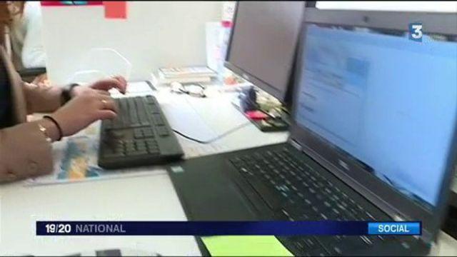 Droit du travail : le droit à la déconnexion