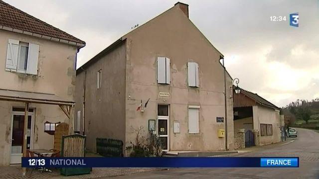 Saône-et-Loire : une mère de famille disparait avec ses deux enfants