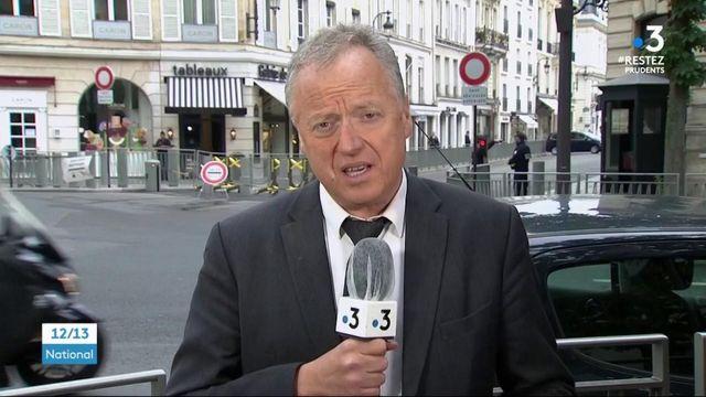 Emmanuel Macron va-t-il accélérer le processus de déconfinement ?