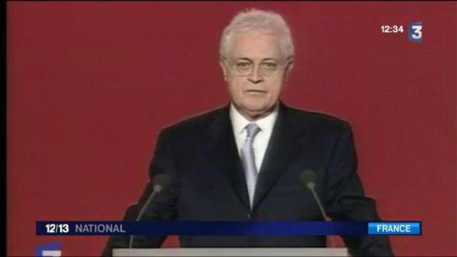 Politique : Premier ministre et candidat à l'Élysée, la mission impossible