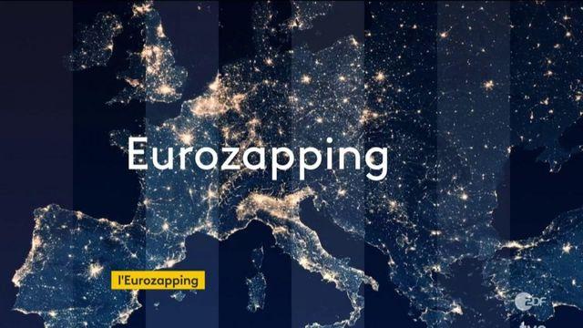 Eurozapping:l'Allemagne et la Grèce serrent la vis ;un vote à risque en Espagne