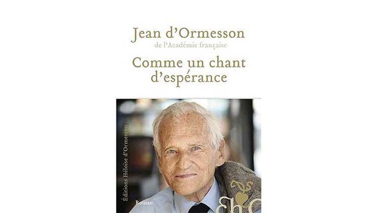 (© éditions Héloïse d'Ormesson)