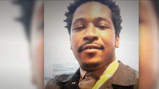 Aux États-Unis, la mort une nouvelle fois, trois semaine après celle de George Floyd, d'un Afro-Américain lors d'une interpellation suscite de vives protestations à Atlanta. (France 2)