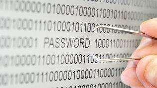 """Des pirates informatiques nord-coréens sont accusésd'avoir""""cyber-braqué des banques"""" et des plateformes d'échange de bitcoins en Corée du Sud. (MAXPPP)"""