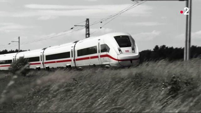 SNCF : Transdev, un concurrent sur la ligne de départ