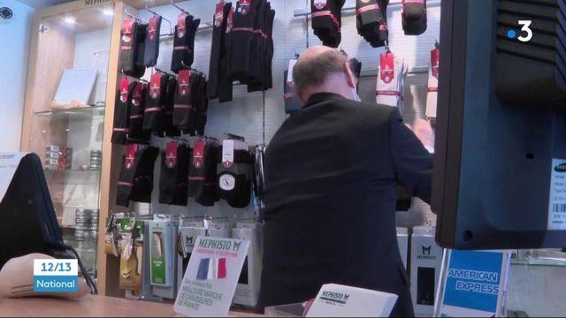 Déconfinement : les commerçants veulent à tout prix rouvrir le 10 mai