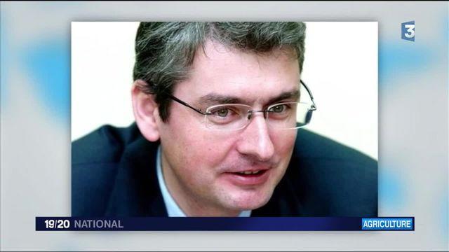 Crise du lait : qui est Emmanuel Besnier, patron discret de Lactalis ?
