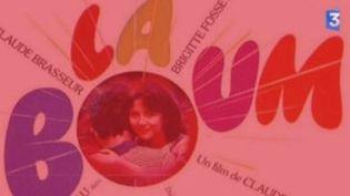 Le Festival du film de Valenciennes rend hommage à Vladimir Cosma  (Culturebox)