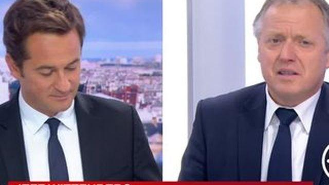 Conférence de presse de rentrée : que va dire François Hollande